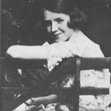Rachel Carson Family Tree