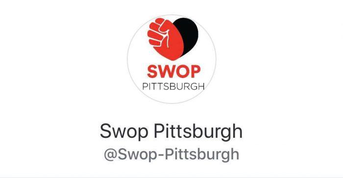 SWOP Pittsburgh