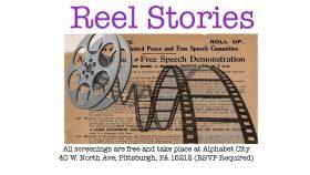 Social Media Sponsor Pittsburgh Events