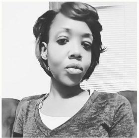 Tameka Michelle Simone