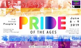 Persad People's Pride Pittsburgh