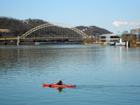 Three Rivers Regatta cancelled