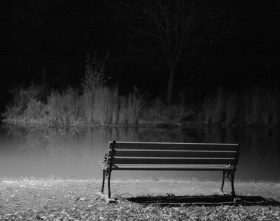Trauma and Loneliness