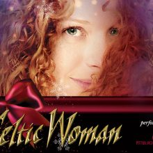 Celtic Woman The Best of Christmas Review Pittsburgh