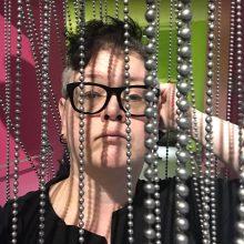 Queer genderqueer Pittsburgh