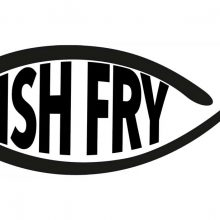 Fish Fry Friday Pittsburgh