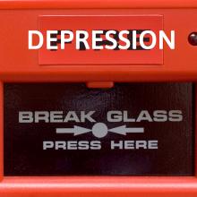 Depression Survival Tips