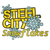 Steel_City_Snowflakes