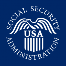 SSDI Benefits Stopped