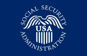 SSDI Benefits Stopped