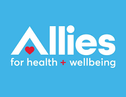 Allies for health + wellbeing pittsburgh