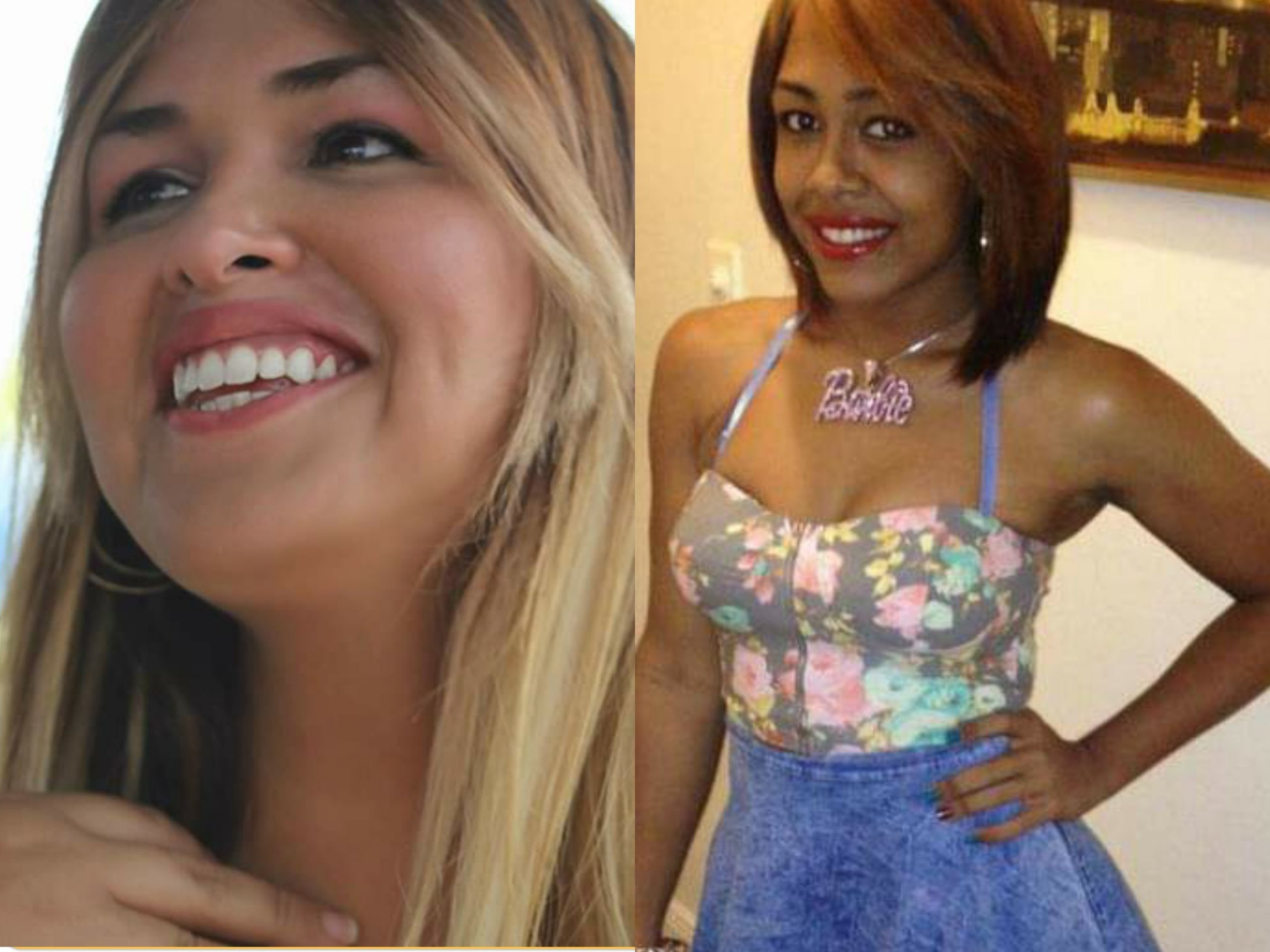 Two trans Latinas murdered in Puerto Rico