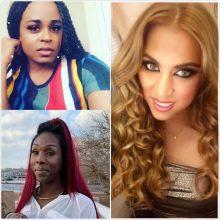 Trans Women of Color
