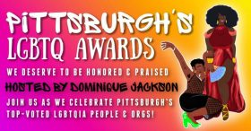 Pittsburgh LGBT Awards