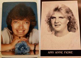 Sue Kerr Amy Fiore Garrison