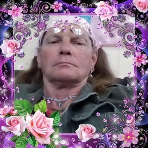 Kimberly Fial Murder