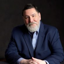 Bill Peduto Mayor