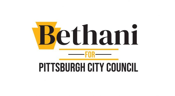 Bethani Cameron