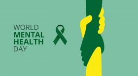 WOrld-Mental-Health-Day